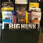 Lubbock Gift Baskets for Men